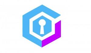 logo_cpbbit