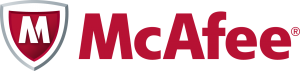 mfe_primary_logo_rgb