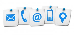 rsz_contact_us_icon