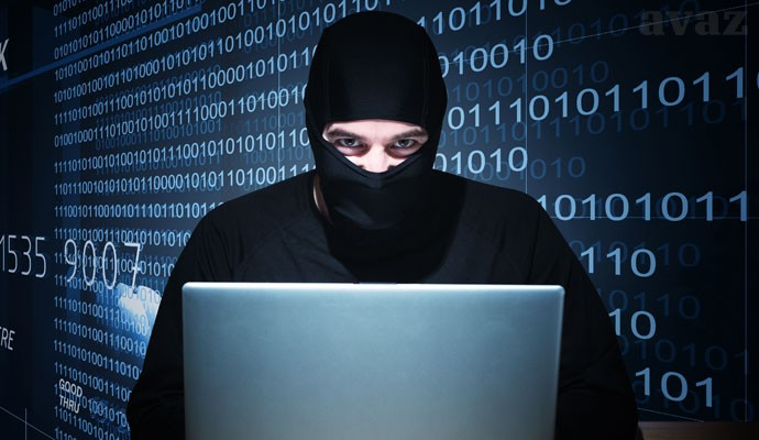 Hakeri-olakšali-banke-za-300-miliona-dolara