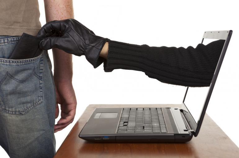 cybercrime-shutterstock