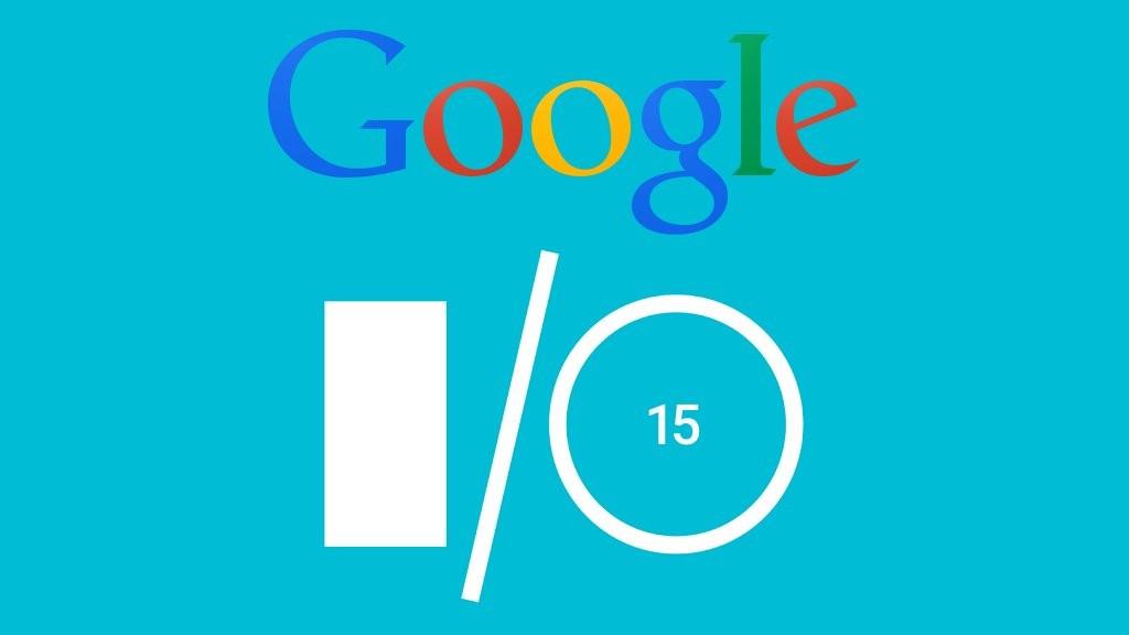 Google-Logo-und-Logo-der-Google-I-O-2015-1024x576-4cab2a603caf6f14