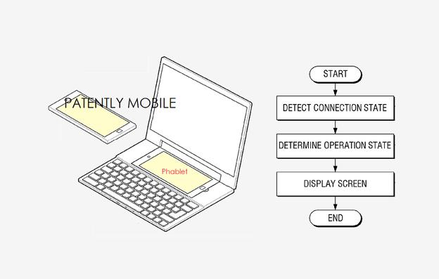 Samsung-patentirao-laptop-smartphone-dock-s-dual-OS-om_VIDIClanakNaslovna