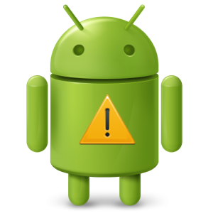 android_malware-300x300