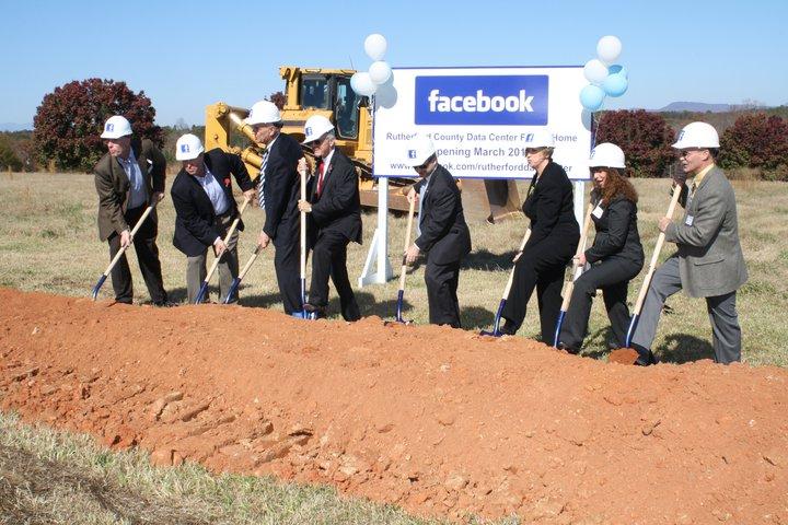 facebook-data-center1