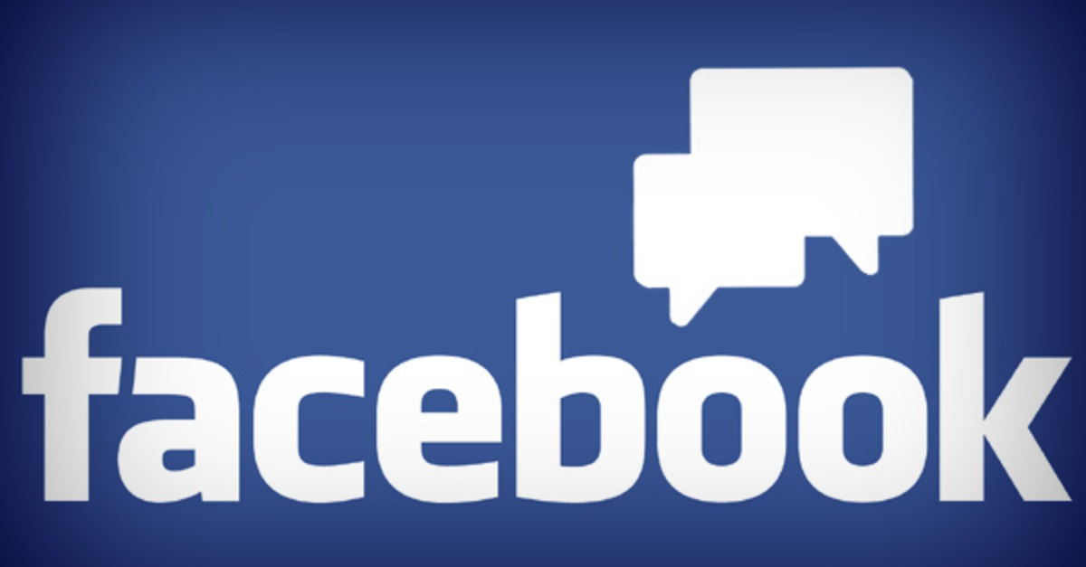 facebook-messenger-for-windows-comes-out-of-beta-273f6c2a44