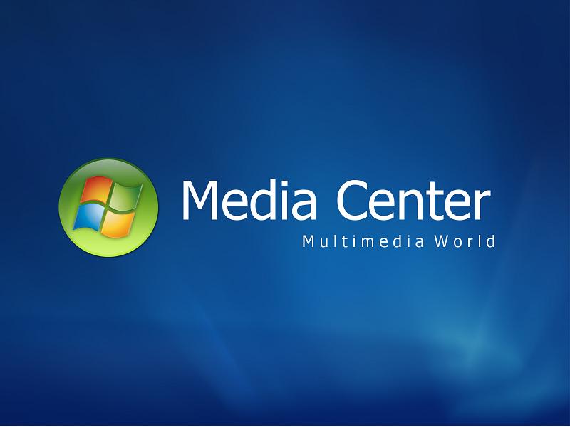 windows-media-center-04