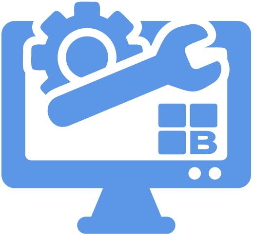 Computer_Service_BBIT