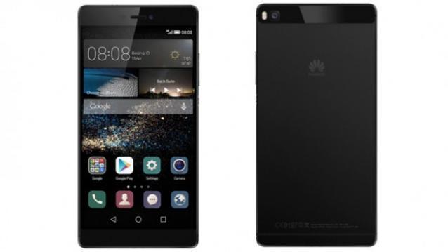 Huawei_640x360-624x351