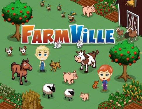 farmville (1)