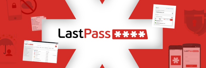 last-pass-sale-free-appsumo