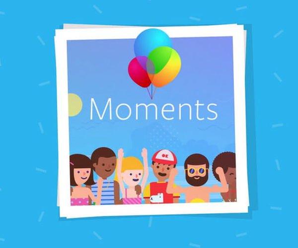 moments-nova-facebook-aplikacija-koja-pronalazi-i-dijeli-fotografije-vasih-prijatelja-pomocu-tehnologije-prepoznavanja-lica_1434439914