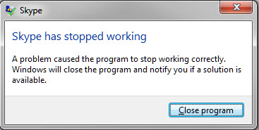 skype-stopped-working