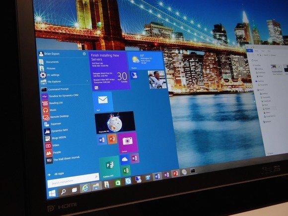 windows10_start_menu_on_screen_100466241_large_100467285_gallery