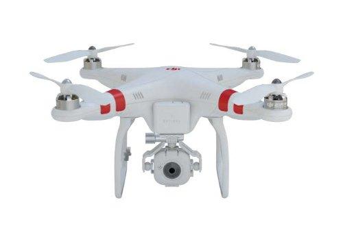 11998_uav_copter_drones_fpv_31wYXgKtogL