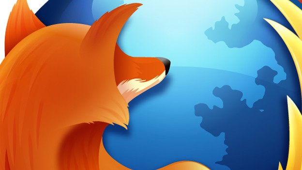 xxl_Firefox_Logo_624-970-80